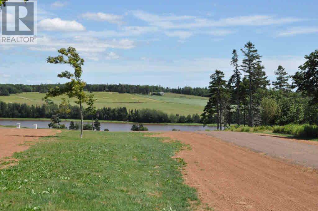 LOT 4 CLYDE RIVER ROAD Clyde River