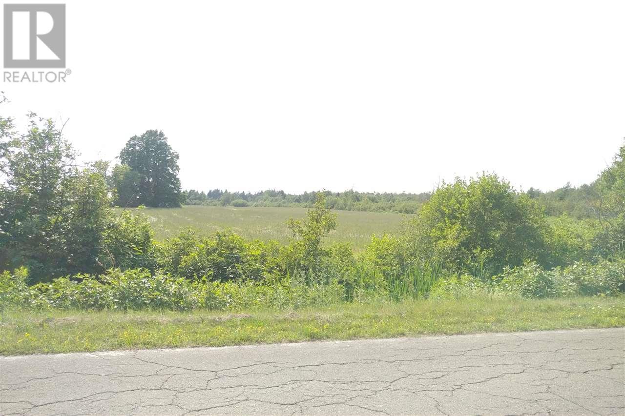 317 DIVERSION ROAD Mount Pleasant