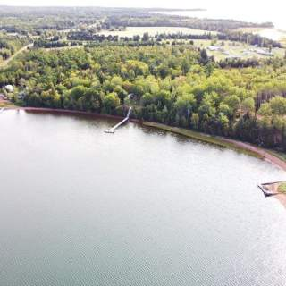 Lot 1 Seal Cove Lane MURRAY HARBOUR NORTH Murray Harbour North